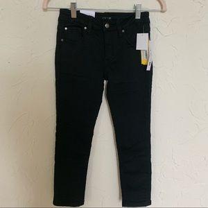 Joe's Jeans Straight & Narrow The Braxton Sz 7